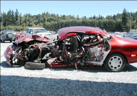 Personal Injury Law Mercer Island WA